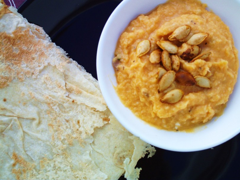 butternut-hummus-on-black