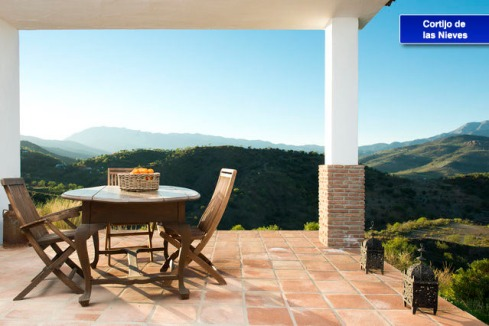 Cortijo-de-las-nieves-holiday-rental-villa-andalusia (13)