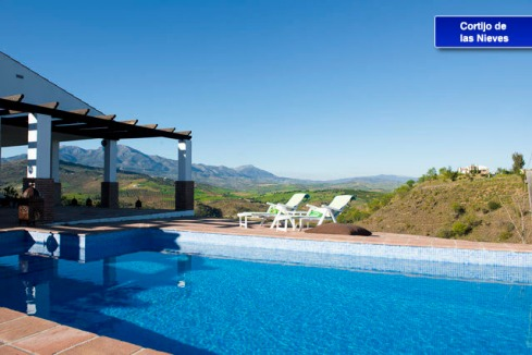 Cortijo-de-las-nieves-holiday-rental-villa-andalusia (6)