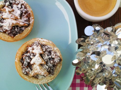 small-mince-pies