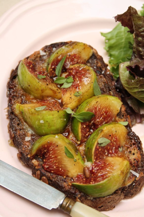 Miel De Cana Cook Eat Live Vegetarian